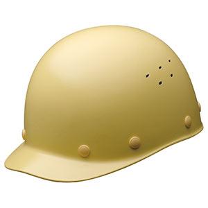 ヘルメット SC−S1V RA レモンイエロー