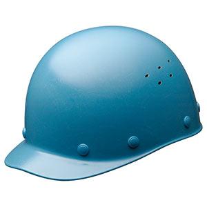 ヘルメット SC−S1V RA ブルー