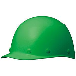 ヘルメット SC−9F RA モスグリーン ※受注生産