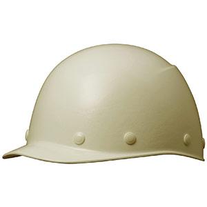 ヘルメット SC−9F RA アイボリー ※受注生産