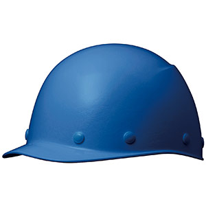 ヘルメット SC−9F RA ブルー ※受注生産