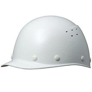 ヘルメット SC−9FV RA ホワイト
