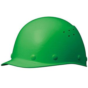 ヘルメット SC−9FV RA モスグリーン ※受注生産