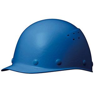 ヘルメット SC−9FV RA ブルー ※受注生産