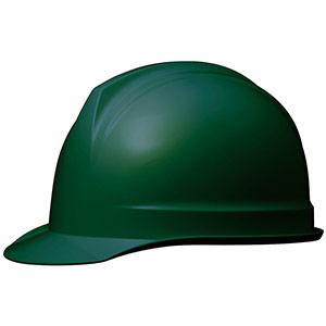 ヘルメット SC−1BN RA ダークグリーン