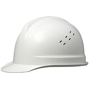 ヘルメット SC−1BNV RA ホワイト