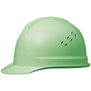 ヘルメット SC−1BNV RA モスグリーン