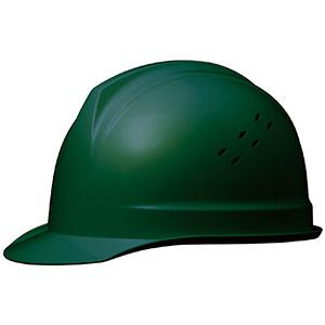 ヘルメット SC−1BNV RA ダークグリーン
