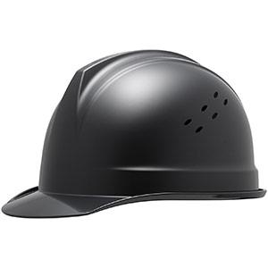 ヘルメット SC−1BNV RA ブラック