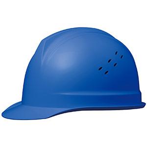 ヘルメット SC−1BNV RA ブルー