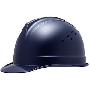 ヘルメット SC−1BNV RA ネイビー
