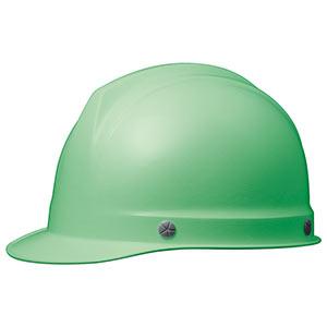 ヘルメット SC−1F RA モスグリーン