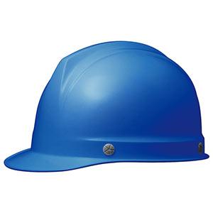 ヘルメット SC−1F RA ブルー