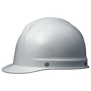 ヘルメット SC−1F RA ライトグレー