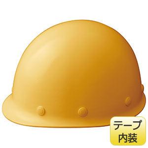 軽量ヘルメット SC−LMT RA イエロー