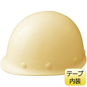 軽量ヘルメット SC−LMT RA クリーム