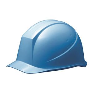 ヘルメット SC−11P RA ブルー