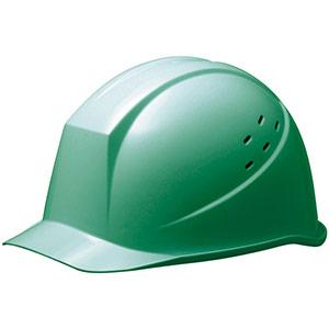 ヘルメット SC−11PV RA グリーン