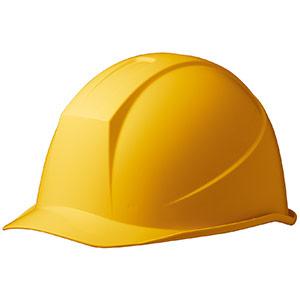 ヘルメット SC−11B RA イエロー