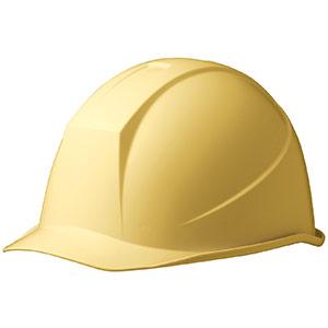 ヘルメット SC−11B RA クリーム