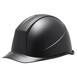 ヘルメット SC−11B RA ブラック