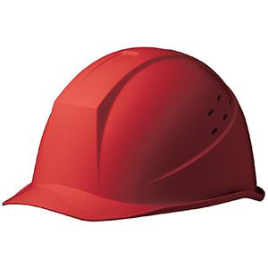 ヘルメット SC−11BV RA レッド