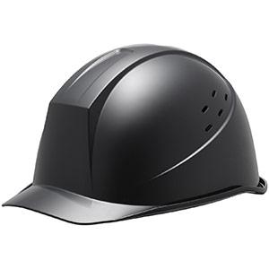 ヘルメット SC−11BV RA ブラック