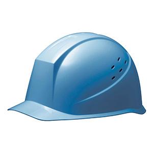 ヘルメット SC−12PV RA ブルー