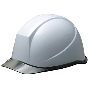 ヘルメット SC−11PCL RA ホワイト/スモーク