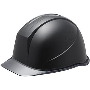 ヘルメット SC−11PCL RA ブラック/スモーク