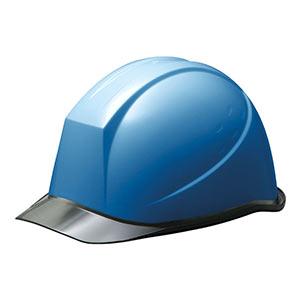 ヘルメット SC−11PCL RA ブルー/スモーク