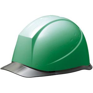 ヘルメット SC−12PCL RA グリーン/スモーク