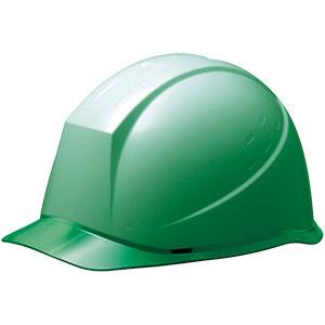 ヘルメット SC−12PCL RA グリーン/グリーン