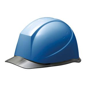 ヘルメット SC−12PCL RA ブルー/スモーク