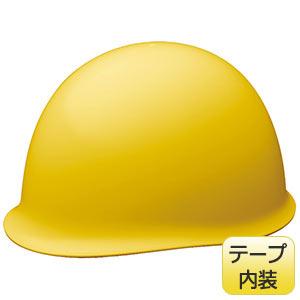 ヘルメット SC−MPC2 RA ライトイエロー