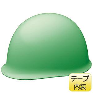 ヘルメット SC−MPC2 RA モスグリーン