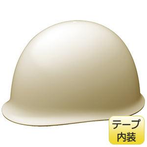 ヘルメット SC−MPC2 RA クリーム
