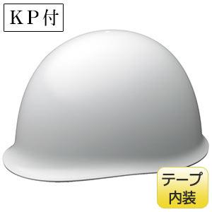 ヘルメット SC−MPC2 RA KP スーパーホワイト