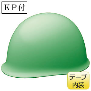 ヘルメット SC−MPC2 RA KP モスグリーン