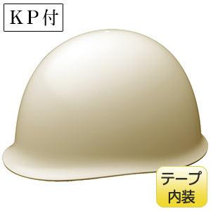 ヘルメット SC−MPC2 RA KP クリーム