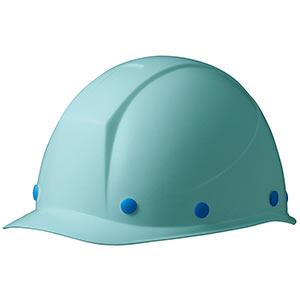 ヘルメット SC−11F RA ブルー #5