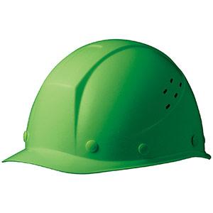 ヘルメット SC−11FV RA グリーン