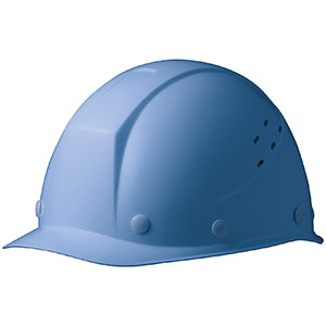 ヘルメット SC−11FV RA ブルー #2