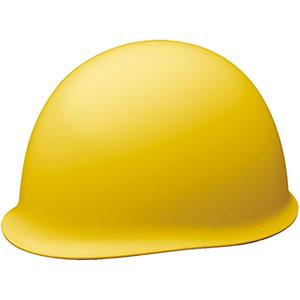 ヘルメット SC−MPC RA ライトイエロー