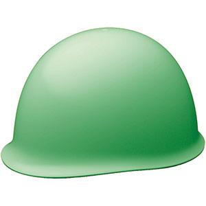 ヘルメット SC−MPC RA モスグリーン