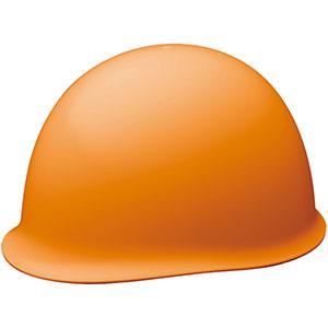 ヘルメット SC−MPC RA ライトオレンジ