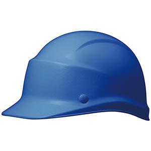 ヘルメット SC−5F RA ブルー ※受注生産