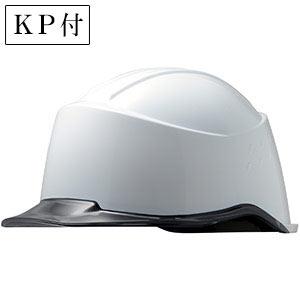 ヘルメット SC−15PCLN RA2 KP 侍 ホワイト/スモーク