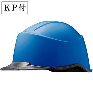 ヘルメット SC−15PCLN RA2 KP 侍 ブルー/スモーク