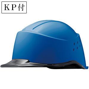 ヘルメット SC−15PCLNV RA2 KP 侍 ブルー/スモーク